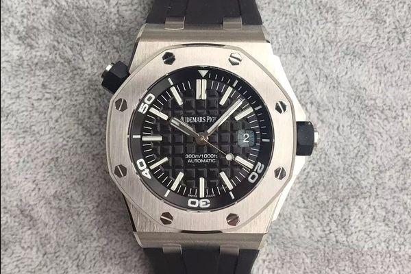 爱彼手表回收一般多少折