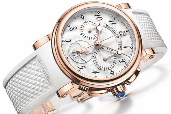 宝玑手表回收多少钱