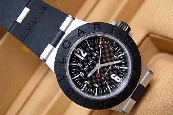 宝格丽二手手表回收价高吗