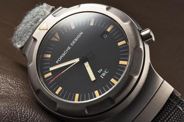 万国手表回收多少钱