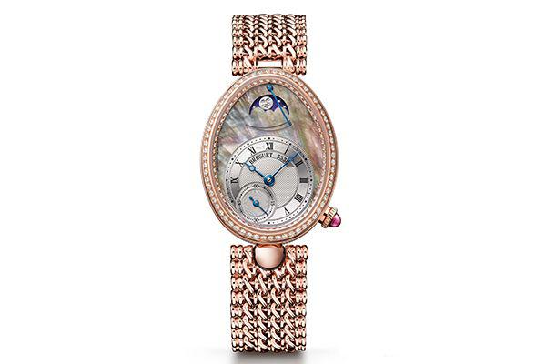 宝玑手表回收价格多少