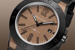 宝格丽手表回收价格是多少_深圳哪里可以回收宝格丽手表