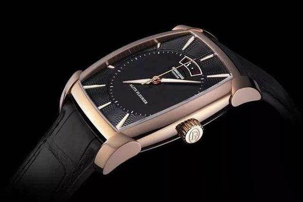 深圳怎么回收帕玛强尼手表