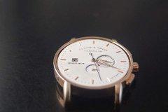 朗格二手手表回收多少钱_深圳朗格二手手表回收价格