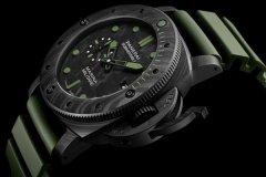 深圳沛纳海手表回收价格_深圳哪里有沛纳海手表回收公司