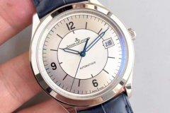 深圳积家手表回收公司_深圳积家二手手表回收多少钱