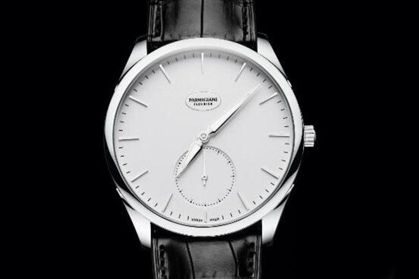 深圳手表回收