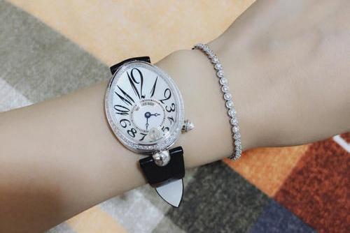 宝玑手表公司