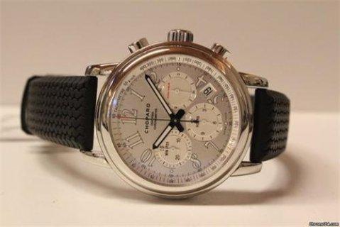 萧邦手表回收多少钱?深圳哪里高价上门回收萧邦手表?