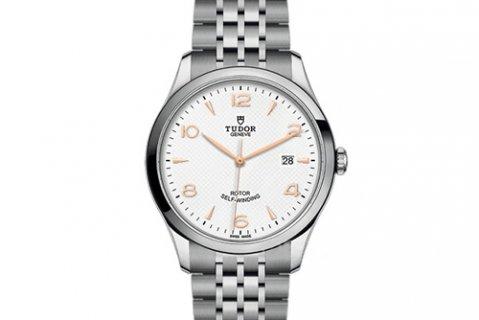 帝舵1926系列M91650-0011手表回收价格?