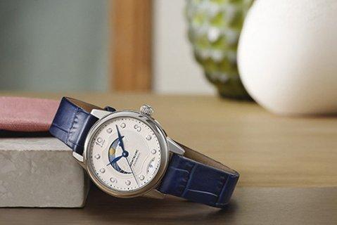 名表回收价格什么价格?没人告诉你的三个名牌手表回收细节